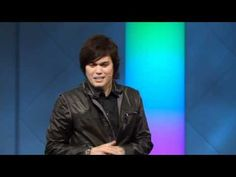 Joseph Prince - The Secret Of Hearing That Brings Untold Blessings - 9 January 2011