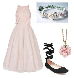 """""""Untitled #40"""" by thinkanddanfan ❤ liked on Polyvore featuring Astoria, Steve Madden and 1928"""