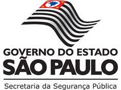 ♥ I Fórum de Debates sobre Segurança Pública no Estado de São Paulo ♥  http://paulabarrozo.blogspot.com.br/2017/04/i-forum-de-debates-sobre-seguranca.html