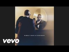 New post on Getmybuzzup- R. Kelly – Wake Up Everybody- http://getmybuzzup.com/?p=553821- #RKellyPlease Share