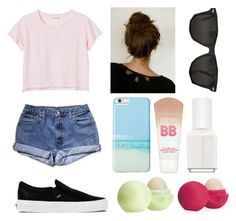 """#11"" by gargamela ❤ liked on Polyvore"