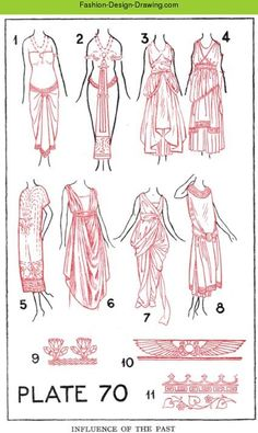Free Fashion Design Drawing Online Course - Figure Proportion Part Fashion Drawing for Dress Design. A complete guide to fashion drawing, dress design, dressmaking and fashion sketching. Figure Sketching, Figure Drawing Reference, Fashion Design Drawings, Fashion Sketches, Fashion Illustration Tutorial, Fabric Drawing, Manga Drawing Tutorials, Sketches Tutorial, Fashion Figures