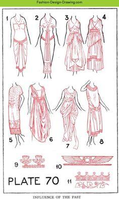 Fashion Design Drawing - Figure Proportion 5.jpg