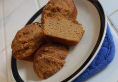 Sweet Potato Muffins (6)