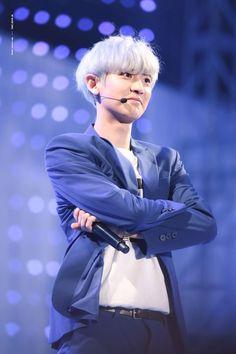 150515 CHANYEOL at Yonsei University Festival ©my black label http://cfile23.uf.tistory.com/original/262DB53A55561D6F23DBEC…
