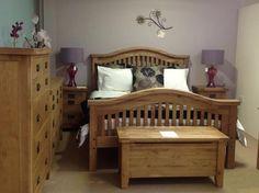 Available at Castle Davitt Furniture www.castledavittfurniture.com Ranges, Cribs, Castle, Bedroom, Store, Furniture, Home Decor, Cots, Decoration Home