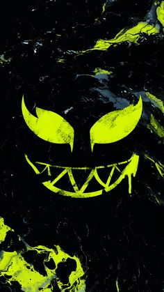 Graffiti Wallpaper Iphone, Scary Wallpaper, Smile Wallpaper, Iphone Wallpaper Images, Glitch Wallpaper, Deadpool Wallpaper, Pop Art Wallpaper, Anime Wallpaper Phone, Hipster Wallpaper