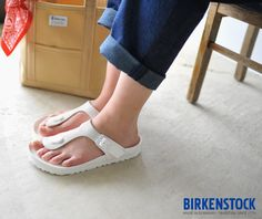 Birkenstock Outfit, Spring Summer, Outfits, Shoes, Fashion, Outfit, Moda, Suits, Zapatos