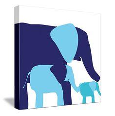 Elephants All About Elephants, Elephant Pictures, Newborn Nursery, Nursery Modern, Modern Kids, Nursery Design, College Life, Kids Decor, Beautiful World