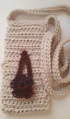 Check out this item in my Etsy shop https://www.etsy.com/listing/514573682/crossbody-crochet-cell-phone-pouch-with