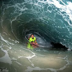 Clark Little Photography Taken at night with a flash The Sound Of Waves, Big Waves, Ocean Waves, Over The Rainbow, Clark Little Photography, Big Wave Surfing, Beach Images, Surfs Up, Ocean Life