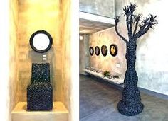 recycled products from rubber - Google Search