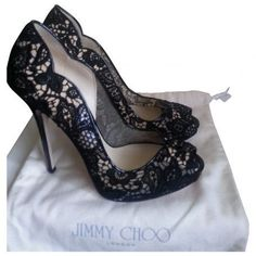 9cec75117a2 Buy second-hand JIMMY CHOO mules   clogs for Women on Vestiaire Collective.