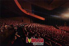 """Bằng Kiều tình tứ cùng Lệ Quyên tái hiện loạt ca khúc bất hủ - http://www.iviteen.com/bang-kieu-tinh-tu-cung-le-quyen-tai-hien-loat-ca-khuc-bat-hu/ Những bản tình ca bất hủ trong đêm live concert """"Đêm tình nhân 2"""" ngày 26/9 vừa qua đã không khiến cho hơn 4.000 khán giả tại trung tâm hội nghị quốc gia Mỹ Đình phải thất vọng.  #iviteen #n"""
