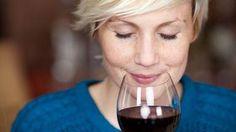 Není víno jako víno. Uvařte si doma takové, které umí léčit