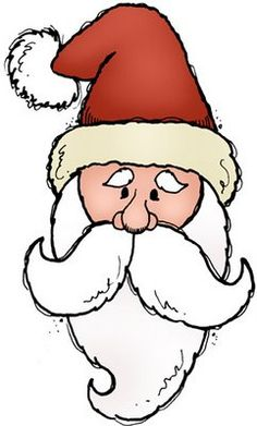 Discover thousands of images about BELIEVE SANTAS - alexandre valdivia rios - Picasa Web Albums Christmas Rock, Father Christmas, Christmas Signs, Vintage Christmas, Christmas Ornaments, Merry Christmas, Christmas Graphics, Christmas Clipart, Christmas Images