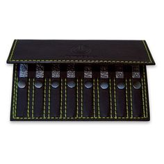 Wurkin Stiffs - Love this product Formal Tie, Collar Stays, Decorative Boxes, Man Shop, Dress Shirts, Clothing Accessories, Jet Set, Clever, Guys