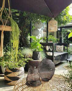 Pergola For Sale Cheap Outdoor Retreat, Outdoor Lounge, Outdoor Rooms, Outdoor Gardens, Outdoor Living, Outdoor Decor, Porches, Shop Interior Design, Interior Decorating