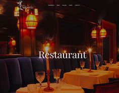 "Check out new work on my @Behance portfolio: ""Tabarin Restaurant - Firenze"" http://be.net/gallery/53542083/Tabarin-Restaurant-Firenze"