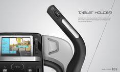 PULSE TREADMILL on Behance Cardio Equipment, Treadmill, Rhinoceros 5, Product Design, Behance, Treadmills