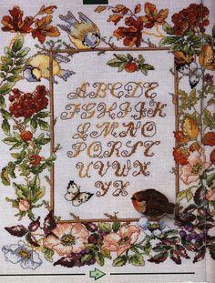 Gallery.ru / Фото #2 - 2 - Svetuliana