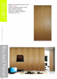 Covering an existing door with a wood veneer can change the look of the door, and an entire room. A wooden veneer is a covering placed on a door to make the surface look like real wood. A homeowner could increase the aesthetic appeal of a boring steel door by placing a mahogany veneer on it, for example, without the expense that goes along with replacing a door. Putting a veneer on a door is also a fairly simple project,