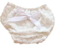October Elf Baby Girl's Briefs Shorts Rose Flower Ruffle ... http://www.amazon.com/dp/B01FEUO5Z6/ref=cm_sw_r_pi_dp_TCfnxb1SWBSVM