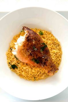 #Food-> #fish + #Sicily = #couscous-> #Trapani = #JOY. To taste this joy at #Trapani have a look at #B&B Belveliero bebtrapanilveliero.it