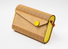 Indalo Wooden Bags | Indalo | Online Shop