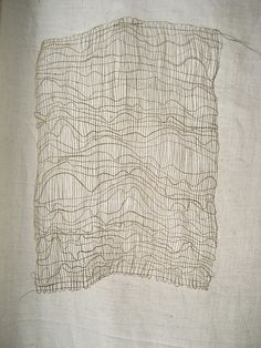 erin curry - weave IV