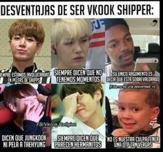 Yoonmin, Taekook, Taehyung, Vkook Memes, Cute Words, Diabolik Lovers, I Love Bts, Namjin, Instagram Feed