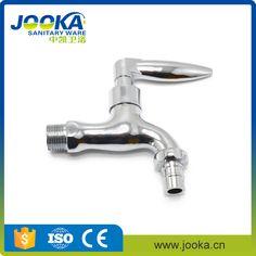 Washing machine Jooka brand wall mounted water tap