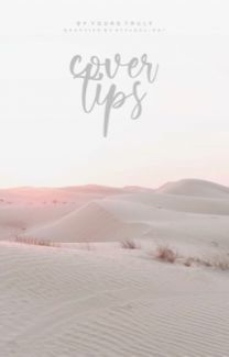 [Templates For Covers] - Guéna - Wattpad Wattpad Cover Template, Love Background Images, Study Notes, Templates, Phone Lock, Books, Screen Wallpaper, Bible, Tutorials