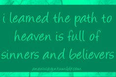brooks and dunn Country Music Lyrics, Country Singers, Song Quotes, Song Lyrics, Path To Heaven, Brooks & Dunn, Good Ole, Thought Provoking, Diy Ideas