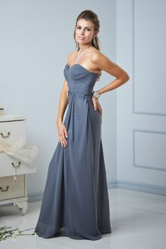Mecco Prom dress MA10011