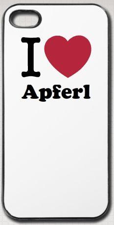 Designe Dein IPhone 5 Cover mit Deinem Foto, Text oder eines von tausenden Motiven! Erhältlich auf www.printshirt.at