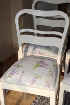 alter holzstuhl in münchen - maxvorstadt | stühle gebraucht kaufen, Esszimmer dekoo