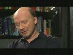 PAUL HAGGIS Screenwriting Lesson #indiefilm #filmmaking #screenwriting @indiefilmacdmy