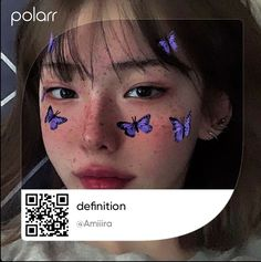 Photography Filters, Photography Editing, Filters For Pictures, Free Photo Filters, Instagram Story Filters, Best Vsco Filters, Snap Filters, Photo Editing Vsco, Aesthetic Filter