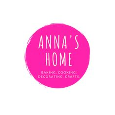 20 of the Best Frosting Recipes for Baking – Anna's Home