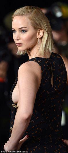 Tits Sideboobs Kim Hawthorne  naked (44 pics), Instagram, cleavage