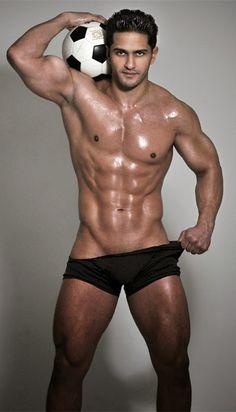 gay modellen werk