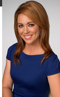 Brooke Baldwin anchors the 2 - 4 p.m. edition of CNN Newsroom. Based in the network's world headquarters in Atlanta, Baldwin came to the CNN and HLN networks in 2008. Follow Brooke on Twitter @BrookeBCNN