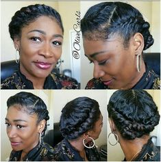 hair styles for blacks 13078 best the versatility of healthy naturally curly and 4098 | 8c64c0d985464752527cd5e4098ac764 african hairstyles braid hairstyles
