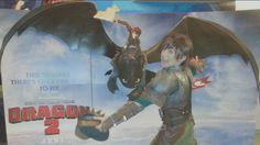 'Cómo entrenar a tu dragón 2': Liui Aquino, el mejor cosplayer de Hipo Dragon 2, Liui Aquino, Fictional Characters, Art, How To Train Your Dragon, Hiccup, Training, Get Well Soon, Art Background