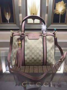 gucci Bag, ID : 59846(FORSALE:a@yybags.com), gucci wheeled briefcase, cheap gucci bags, gucci for sale online, gucci retailers online, gucci designer backpacks, buy gucci handbags online, gucci women s briefcases, gucci store sf, gucci small backpack, gucci usa online, gucci pocketbooks for cheap, gucci shop, gucci bag online shop #gucciBag #gucci #shopper #gucci