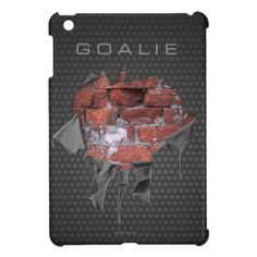 ==>Discount          Torn Brick Wall Goalie V2 Case For The iPad Mini           Torn Brick Wall Goalie V2 Case For The iPad Mini lowest price for you. In addition you can compare price with another store and read helpful reviews. BuyReview          Torn Brick Wall Goalie V2 Case For The iPa...Cleck Hot Deals >>> http://www.zazzle.com/torn_brick_wall_goalie_v2_case_for_the_ipad_mini-256382093919451405?rf=238627982471231924&zbar=1&tc=terrest