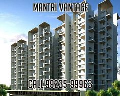 http://www.destructoid.com/blogs/viewamenitie  Great Location Of Mantri Vantage Kharadi,  Mantri Vantage,Mantri Vantage Kharadi,Mantri Vantage Pune,Mantri Vantage Kharadi Pune,Mantri Vantage Mantri Developers,Mantri Vantage Pre Launch,Mantri Vantage Special Offer,Mantri Vantage Price,Mantri   Vantage Floor Plans,Mantri Vantage Rates,Mantri Developers Mantri Vantage,Mantri Vantage Project Brochure