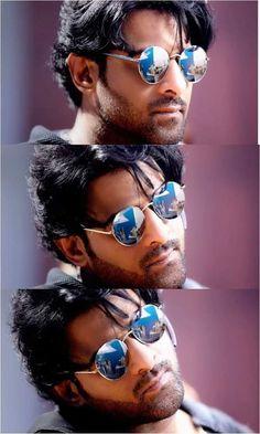 Telugu Movies Online, Telugu Movies Download, Bahubali Movie, Mail Writing, Prabhas Actor, Prabhas Pics, Mirrored Sunglasses, Mens Sunglasses, Download Hair