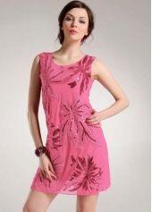 Dresses - Discount womens clothing Discount Womens Clothing, Clothes For Women, Dresses, Fashion, Outerwear Women, Vestidos, Moda, Fashion Styles, Dress